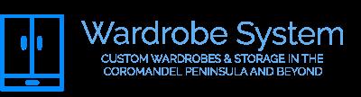 Wardrobes System